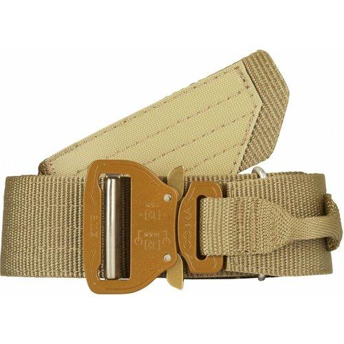 5.11 Tactical (*) Maverick Assaulters Belt