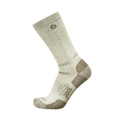 POINT6 Defender Medium Mid-Calf Sock
