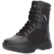 Smith & Wesson (Discontinued) Breach 2.0 Boot 9 Inch