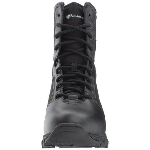 Smith & Wesson (+) Breach 2.0 Boot 9 Inch