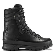 Lowa Combat Boot GTX Task Force