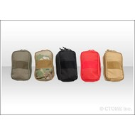CTOMS OPERATOR IFAK Pouch