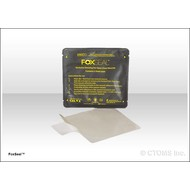 CTOMS FOXSEAL Chest Seal
