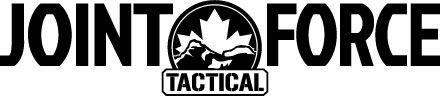 Joint Force Tactical