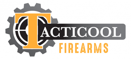 Tacticool Firearms LLC