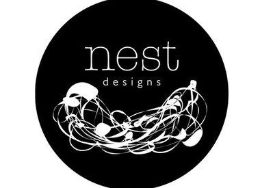 Nest Designs
