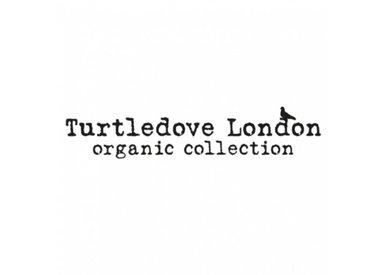 Turtledove London