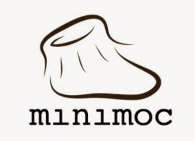 Minimoc Canada