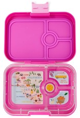 Yumbox Yumbox Panino - 4 Compartment