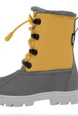 Native Shoes Native Jimmy 3.0 Child