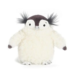 Jellycat Jellycat Tinsel Penguin