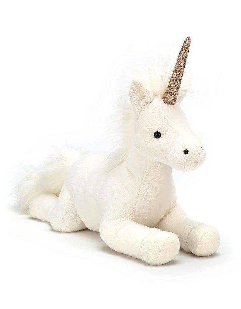 Jellycat Jellycat Luna Unicorn
