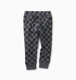 Tea Collection Tea Baby Joggers Soho