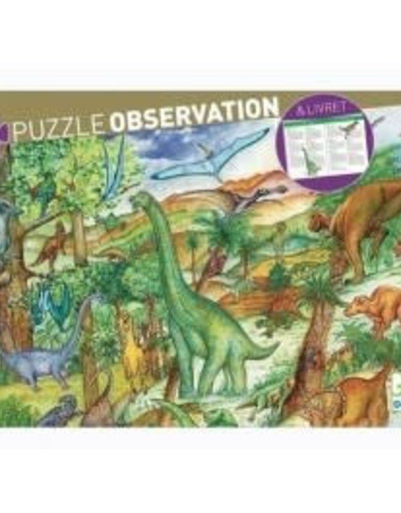 Djeco Djeco Observation Puzzle
