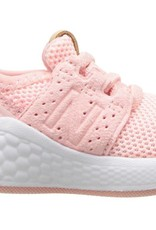 New Balance New Balance Cruz Knit - Toddler