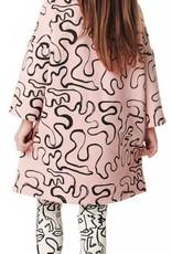 Noppies Noppies Vickey Sweat Dress