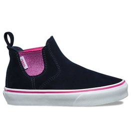 Vans Vans Slip-On Gore - Youth