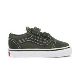 Vans Vans Old Skool - Toddler