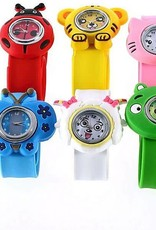 Kids Snap Watches