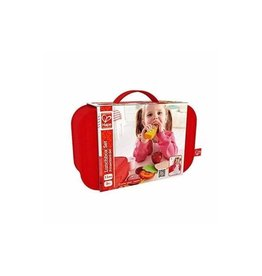 Hape Hape Lunchbox Set