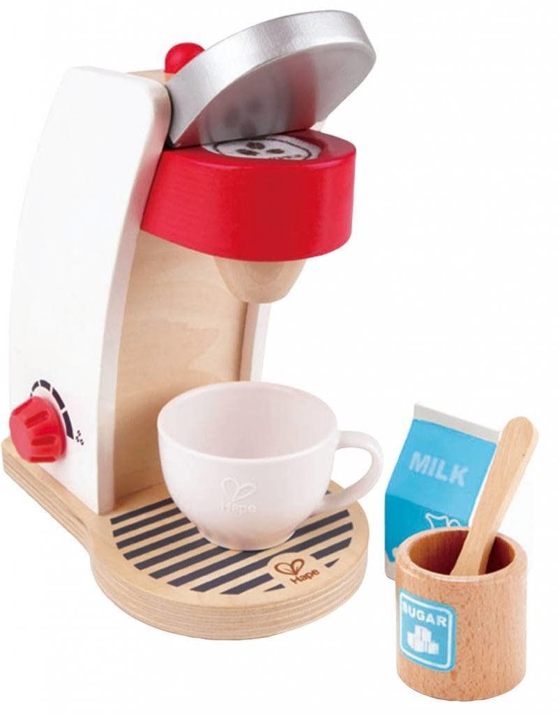 Hape Hape My Coffee Machine