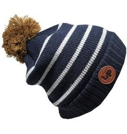 L&P Aspen Toque