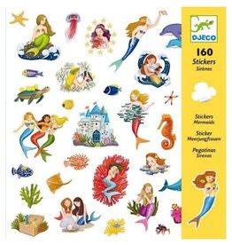 Djeco Djeco Stickers