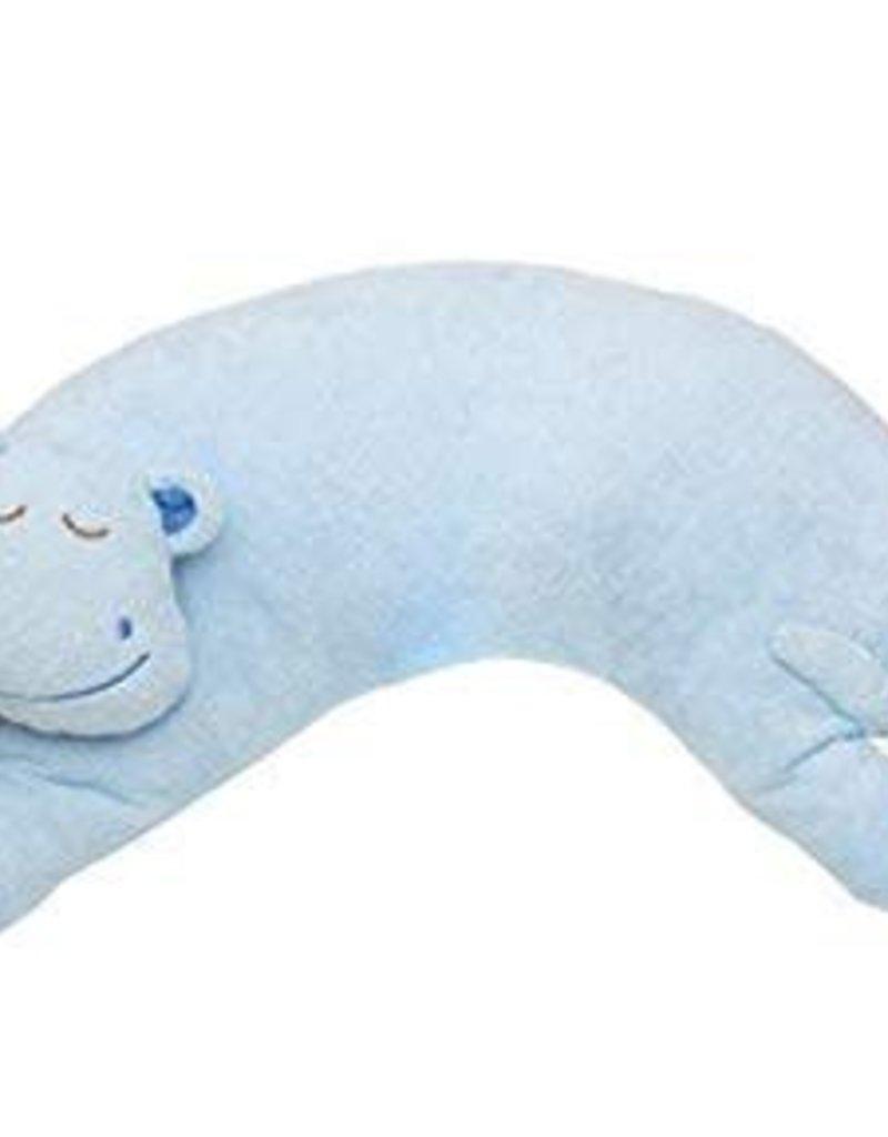 Angel Dear Angel Dear Animal Pillow