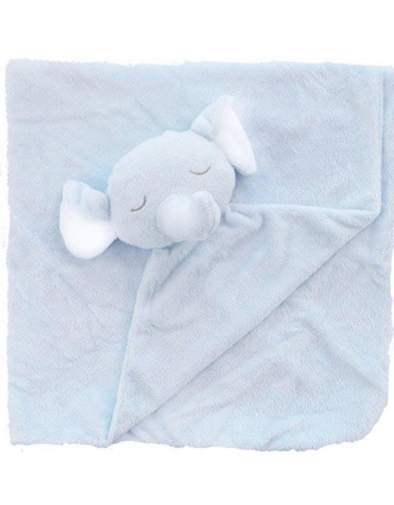 Angel Dear Angel Dear Nap Blanket
