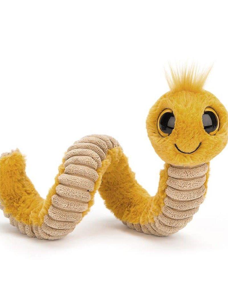 Jellycat Jellycat Wiggly Worm