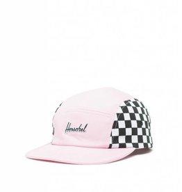 Herschel Herschel Glendale Cap Youth