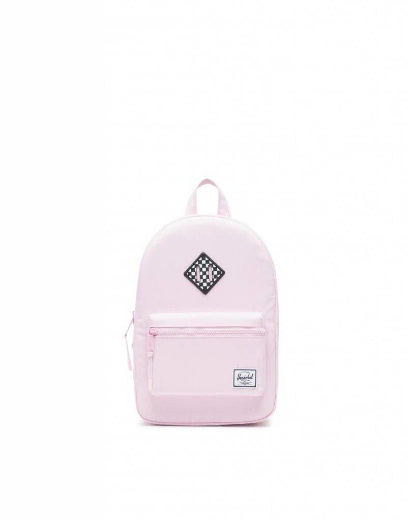 Herschel Herschel Heritage Backpack Kids