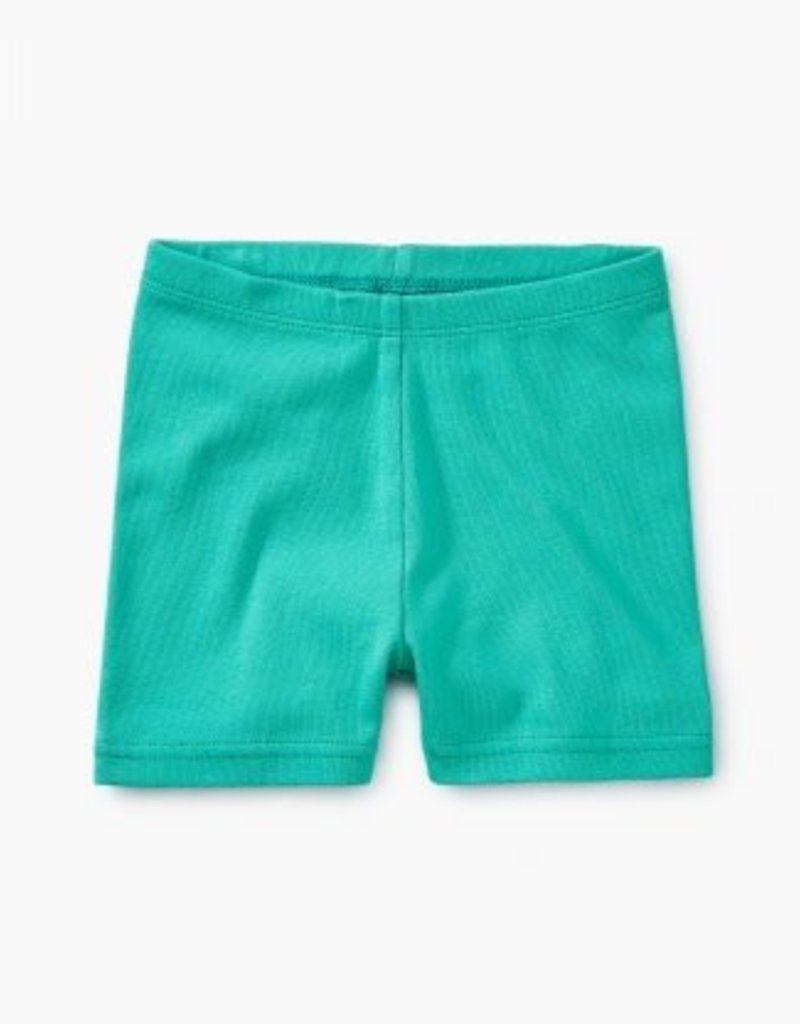 Tea Collection Tea Solid Somersault Shorts