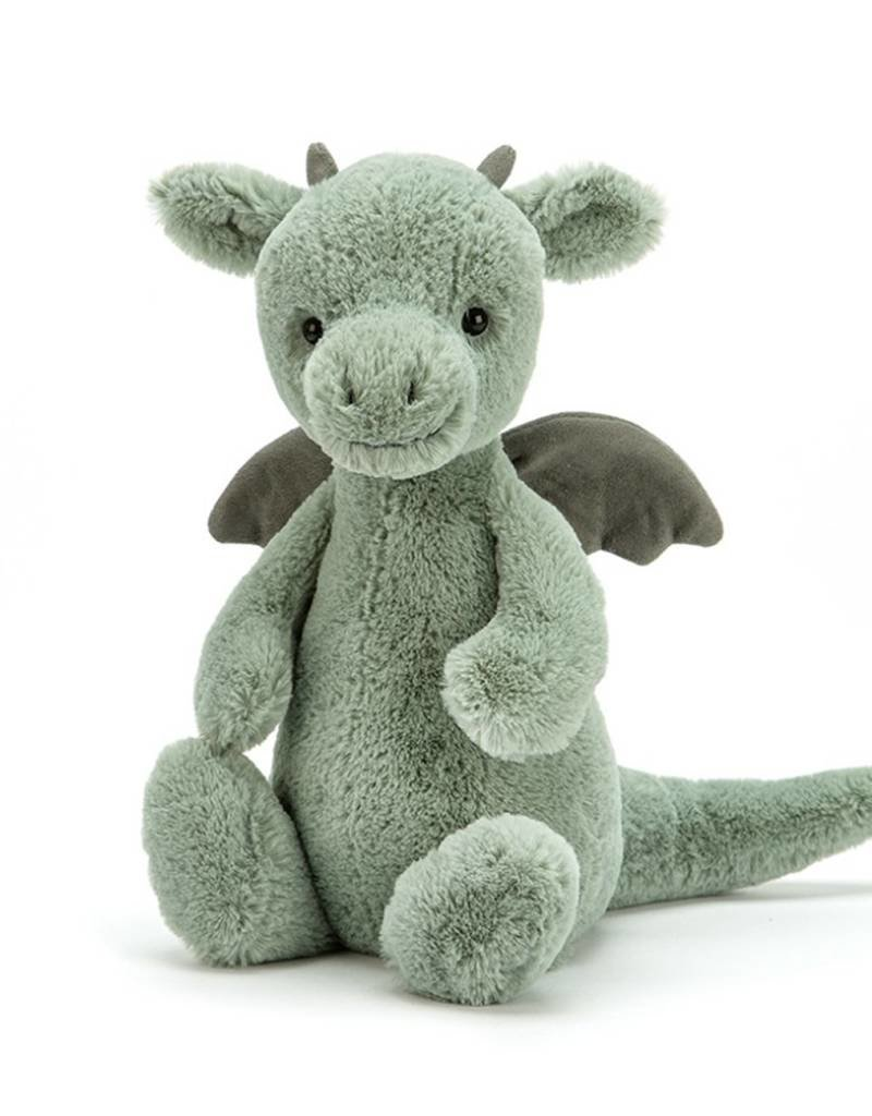 Jellycat Jellycat Bashful Medium