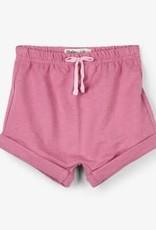 Hatley Hatley Rose Melange Baby Short