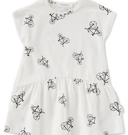 Miles Baby Miles Baby Bike Dress - Toddler