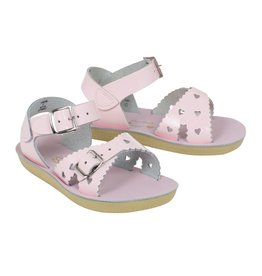 Salt  Water Salt Water Sandal Sweetheart Toddler