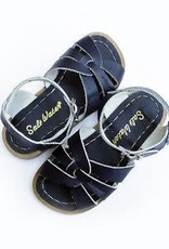 Salt  Water Salt Water Sandal Original Youth