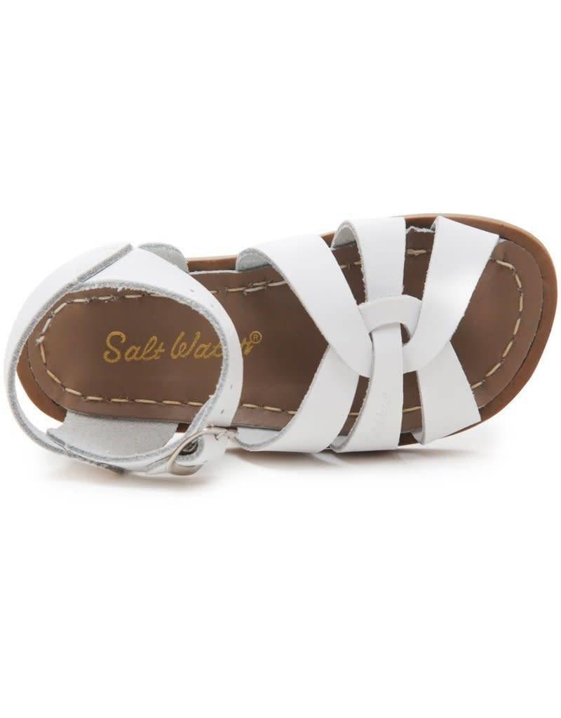 Salt  Water Salt Water Sandal Original Child