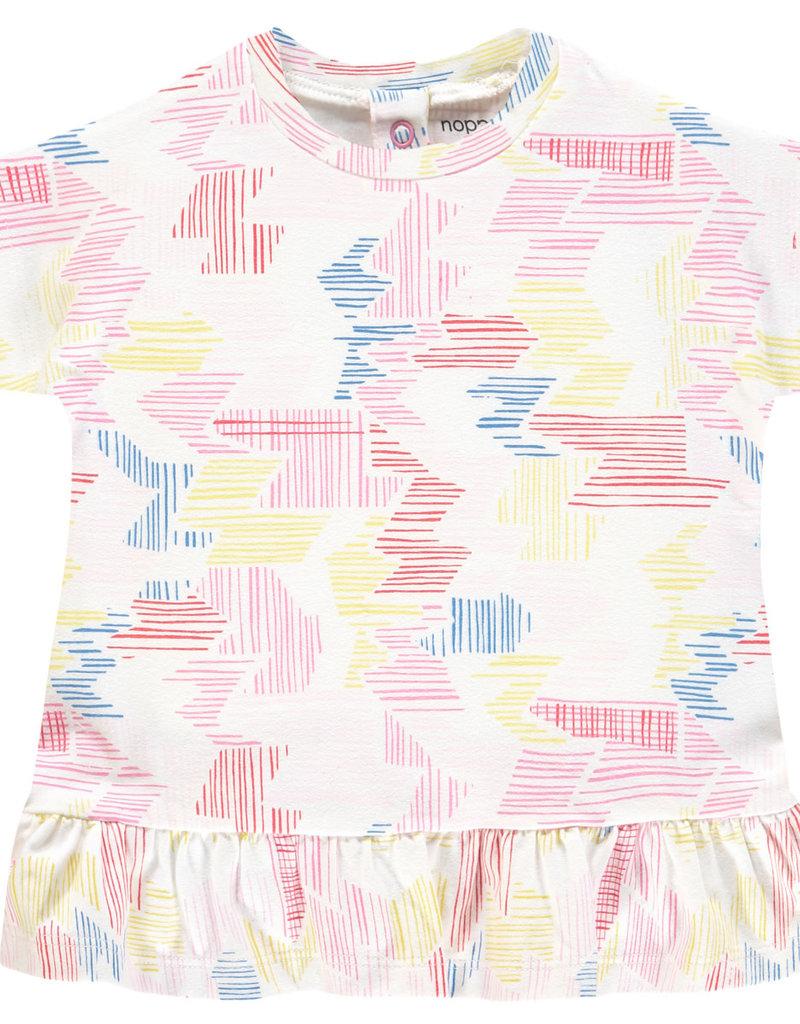 Noppies Noppies Dress Rotonda