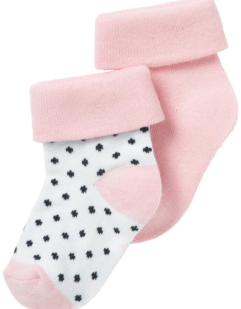 Noppies Noppies Baby Socks Girl