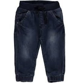 Noppies Noppies Jeans Comfort Stone Wash