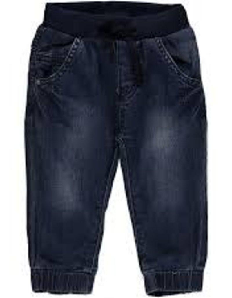 Noppies Noppies Jeans Comfort Stone Wash