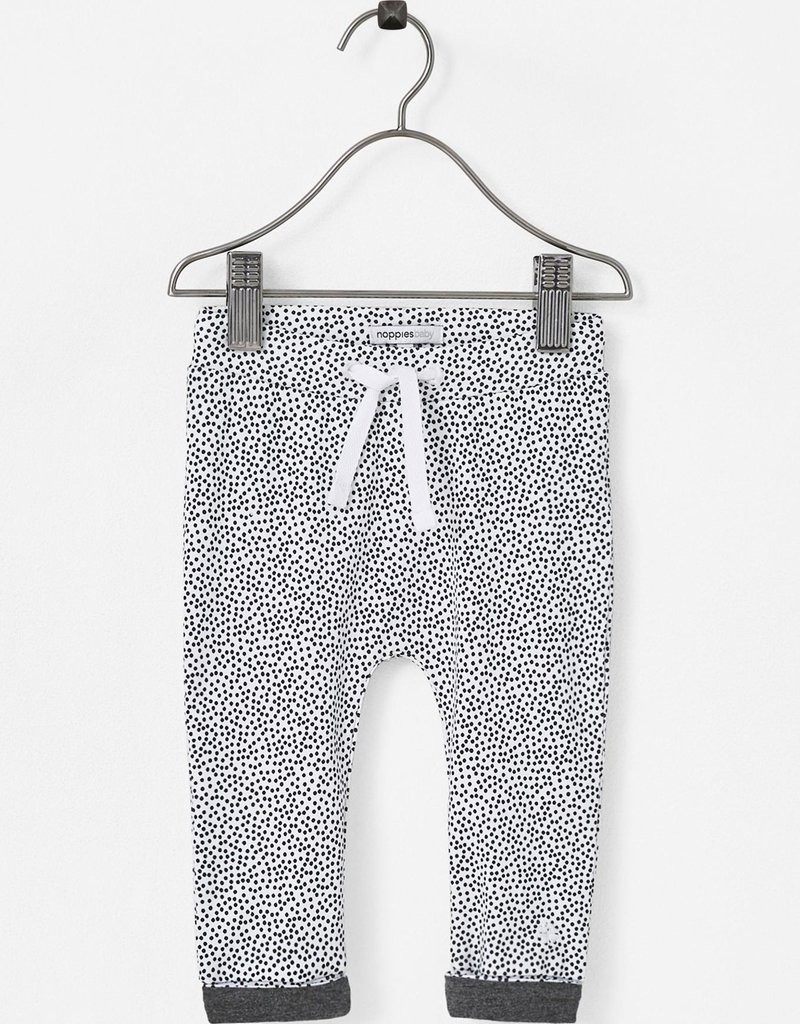 Noppies Noppies Pants Jersey Loose