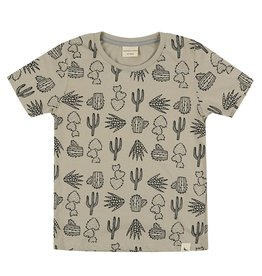 Turtledove London Turtledove London Tee