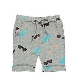 Birdz Birdz Long Shorts Venice