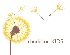 dandelion KIDS Clothing and Toys