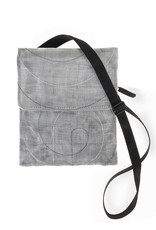 HHPLIFT Hip Bag Gray