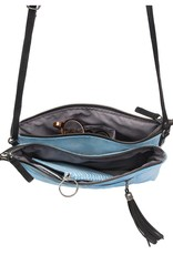 HHPLIFT Nearby Shoulder Bag Charcoal
