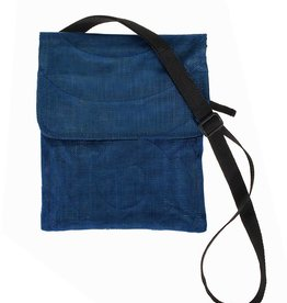Helping Hand Partners Hip Bag Navy